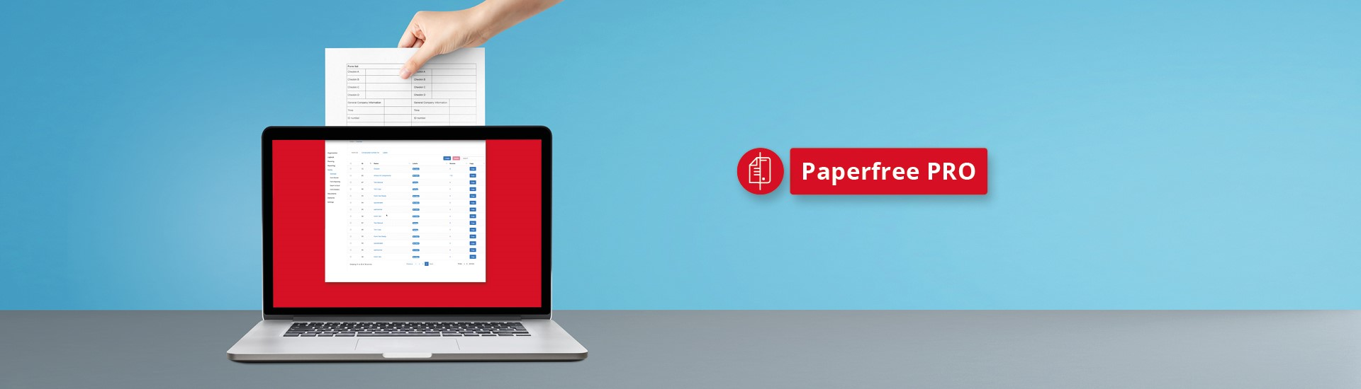 iQonnect_Paperfree_Pro_subpage_header.jpg
